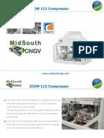 IODM 115 Marketing Sheet MidSouth
