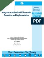 stabilization.pdf