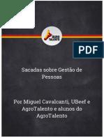 eBook Gestao de Pessoas Alunos Agrotalento Mastermind Day Oficial