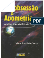 Desobsessao-Apometria-pdf.pdf
