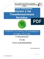 MartinezElias_Roberto_M21S2AI4_Internet y Las Transformaciones Sociales