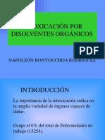 intoxicacinpordisolventesorgnicos-120221154205-phpapp02