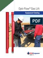 Opti-Flow-Gas-Lift-Catalog.pdf