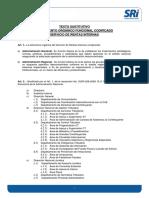 TEXTO SUSTITUTIVO DEL ROF CODIFICADO DIC 08.pdf
