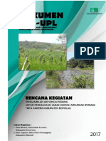 1. Cover_dpn