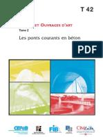 Béton et OA (Tome 2) _coulis etc.pdf