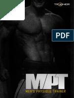 Entrenamientos-MPT-mes1.pdf