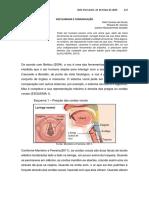Souza, Gomes & Guedes- Voz Humana e Comunicação