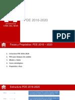 PDE_202016-2020