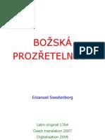 SWEDENBORG_cs_BOZSKA_PROZRETELNOST_v2_A4