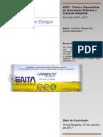 Relatório Cristiano Miguel Alexandre.doc