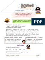 Guide.conditionals.pdf