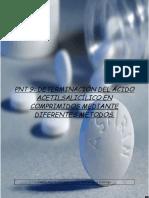 aspirina G4.pdf