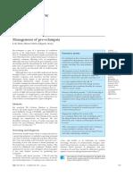 duley.pdf