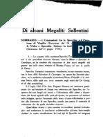 RS33_megaliti_sallentini