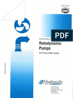 Fundamentals of thermal fluid sciences solution manualpdf rotodynamic pumps for intake design pdfpdf fandeluxe Images