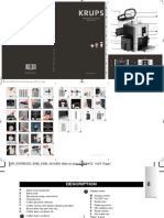 krups_ea8010_instr.pdf