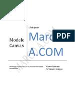 1077142745 (1).pdf