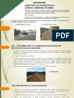 Diapositibas Del Resumen sobre PAVIMENTOS