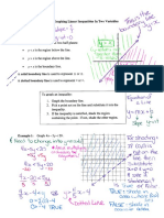 6.1 Graphing Linear Inequalities in Two Variables (1).pdf