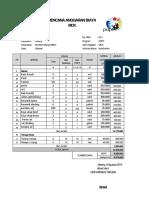 RKK-Desa-Sidoasri-2014.pdf