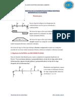 TEOREMA ELEMENTAL DE LA FLEXIÓN PLANA FIBRAS NEUTRAS.docx