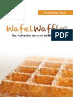 Wafe_lWaffle