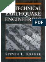 Geotechnical Earthquake Engineering (Kramer 1996).pdf