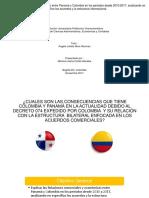 Monca Cortes Panama (1) 144