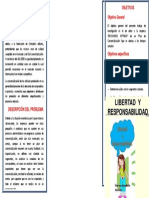 Triptico Plan de Comercializacion.doc