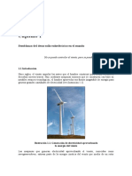 Documento eolico del istmo de Tehuantepec Cap. 1