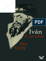 Grey, Ian - Ivan El Terrible [39759] (r1.0)
