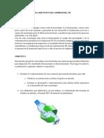 informe1 fenomenos