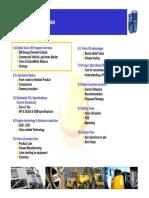 Volvo Oil Training Program - Module 1 [Compatibility Mode].pdf