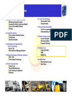 Volvo Oil Training Program - Module 7   Transmission (Mechanics