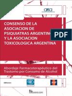 consenso argentino alcohol.pdf