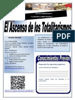 primeraguiapdf-120819200414-phpapp01