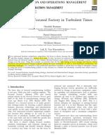 5. Strategy Turbulant_times Skinner POM2015