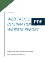 eskills web task 2  1