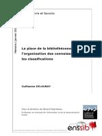 Bibliotheconomie.pdf