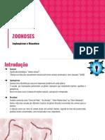 G10-Apresentação- Zoonoses-Diurno