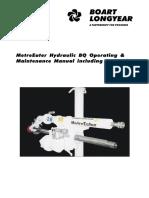Metre Eater hidraulica BQ.pdf