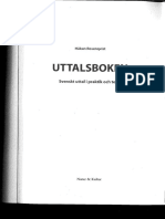 Uttalsboken (1).pdf