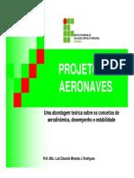 projaer.pdf