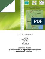 Ramsar Unguri-Holosntia BROSURA.pdf