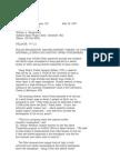 Official NASA Communication 97-112