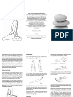 Az ülés művészete.pdf
