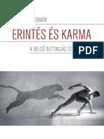 Érintés és karma.pdf