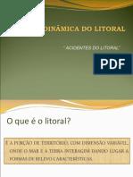 Formasdolitoral 121212125335 Phpapp01 (1)