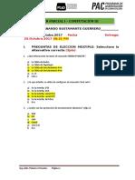 Examen Parcial Computacion III - A_Sistemas
